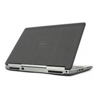 Laptop Refurbished Dell Precision 7510 i7-6700HQ