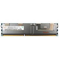 Memorie Server SH 8GB DDR3L ECC 12800R 1.35V