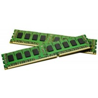 Memorie Calculator 4GB DDR3 DIMM 1333Mhz