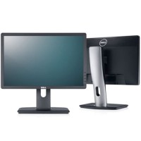 Monitor Second Hand Dell P1913
