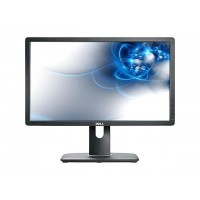 Monitor Second Hand Dell U2212HMC Full HD IPS LED