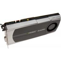 Placa Video nVidia Quadro 5000