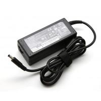 Alimentator / Incarcator laptop Dell Latitude 13 7350 4,5x3mm