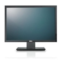 Monitor Second Hand Dell P2210