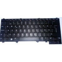 Tastatura Laptop Dell Latitude E6430