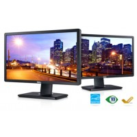 Monitor Refurbished Dell P2212H