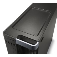 Refurbished Workstation Dell Precision T3610 Xeon HEXA Core