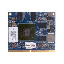 Placa Video Laptop Nvidia Quadro FX 5100M