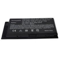 Baterie Dell Precision M4800 9 cell