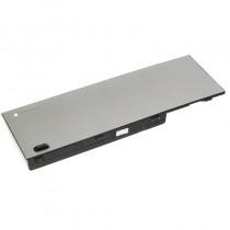 Baterie Laptop Dell Precision M6500 9 cell