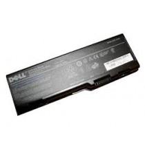 Baterie Laptop Dell Precision M6300 - 9 cell