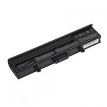 Baterie laptop Dell XPS M1530