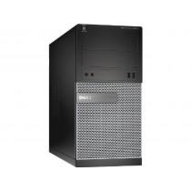 Calculator Second Hand Dell Optiplex 3010 Tower Intel Core i7