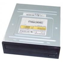 DVD-ROM ATA 3.5 inch, Calculator