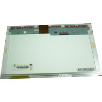 Display Laptop Dell D620