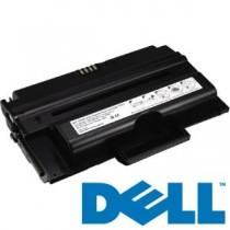 Cartus toner compatibil Dell 2355