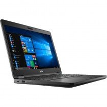 Laptop Refurbished Dell Latitude 5480 i7