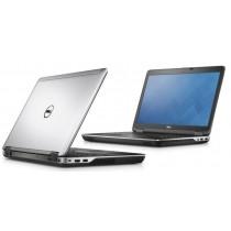 Laptop Refurbished Dell Latitude E6440 Intel Core i5 4th gen