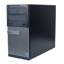 Calculator SH Dell Optiplex 3020 Tower Intel Core i3