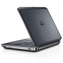 Laptop Refurbished Dell Latitude E5430 Intel Core i3 gen.3