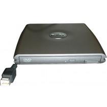 Unitate Optica Externa USB PD01s