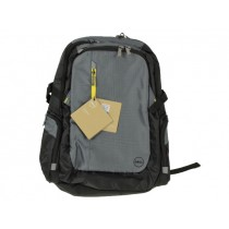 Rucsac Laptop Dell Tek Backpack 15.6'