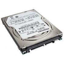 Hard Disk Laptop 500GB S-ATA