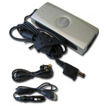 Kit Alimentator Laptop Dell AC/DC/Air