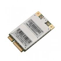 Modem 3G Laptop Dell 5520 HSDPA 3G