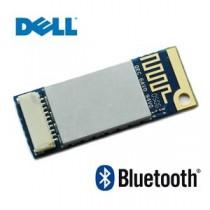 Modul intern Bluetooth Dell