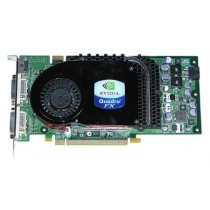 Placa Video nVidia Quadro FX 3450