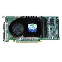 Placa Video nVidia Quadro FX 3450