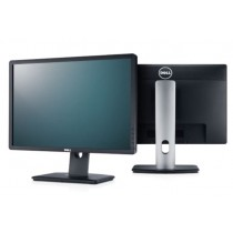 Monitor Refurbished Dell P2213