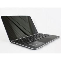 UltraBook Second Hand Dell XPS13 L322X i5-3437U