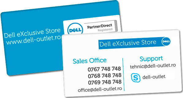 Contacts dell-outlet